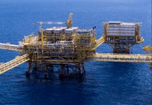 Tras hallazgo de yacimientos en Golfo de México, Canacintra del sur pide se incluyan a empresas locales en proyectos