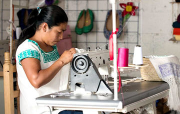 STPS transferirá más de 25 mdp para fomentar el empleo en Veracruz