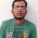 Procede FGE contra probable homicida, en Veracruz