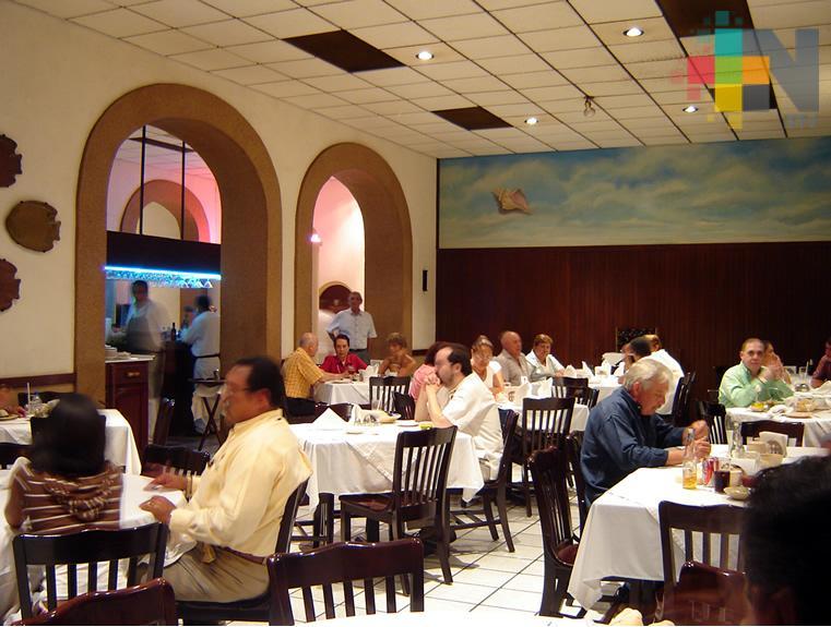 Ofrecerán capacitación en estrategias de telemarketing  a hoteleros de Tuxpan