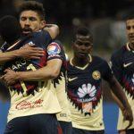 """Listas fechas y horarios de cuartos de final de la """"Concachampions"""""""