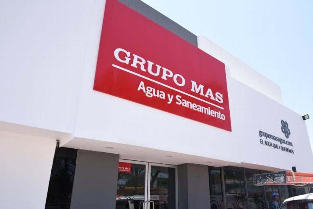 Ayuntamientos de Veracruz y Medellín podrían solicitar revocación de concesión de Grupo MAS