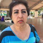 Ayuntamiento de Coatzacoalcos se debe separar de la Amedea para evitar conflictos