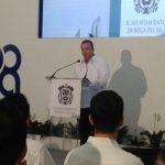 Ayuntamiento de Boca del Río presenta obras y acciones en materia de desarrollo urbano