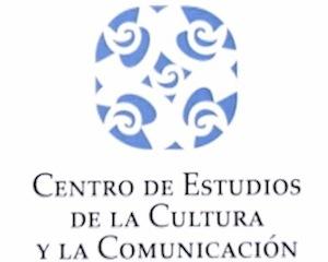 CECC celebra aniversario con ciclo de conferencias y presentación de libros