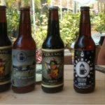 Cada vez es más común el consumo de la cerveza artesanal