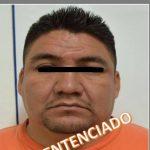 Obtiene Fiscalía Regional sentencia condenatoria por robo agravado,  en Tuxpan