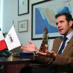 Segundo debate presidencial contará con público en vivo: Lorenzo Córdova
