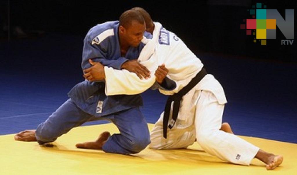 Seleccionados de judo conquistan oro, plata y bronce en Buenos Aires