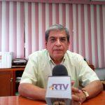 Empresarios y ciudadanos de Coatzacoalcos esperan la aplicación del plan de desarrollo municipal
