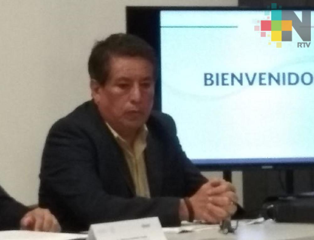 Veracruz ha mantenido un crecimiento en el número de empresas e industrias