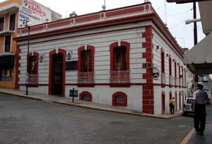 """Invitan a taller de poesía """"vegetal"""" en la Biblioteca de la Ciudad de Xalapa"""
