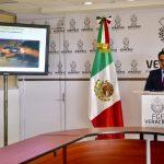 No hubo ninguna ejecución extrajudicial en Río Blanco: FGE de Veracruz