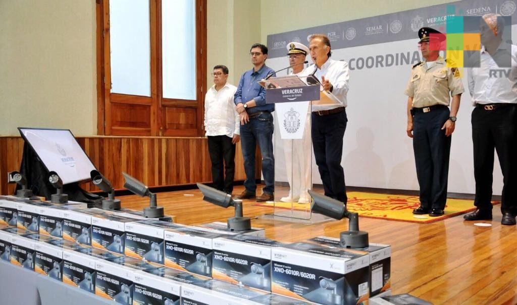 Detienen a responsables por dejar cuerpos desmembrados encontrados en Xalapa
