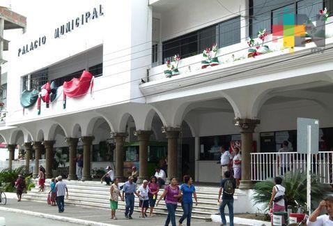 Garantizan la seguridad en el Festival Gastronómico del Pescador de Tuxpan