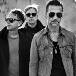 Depeche Mode y Phil Collins, los conciertos más esperados el fin de semana