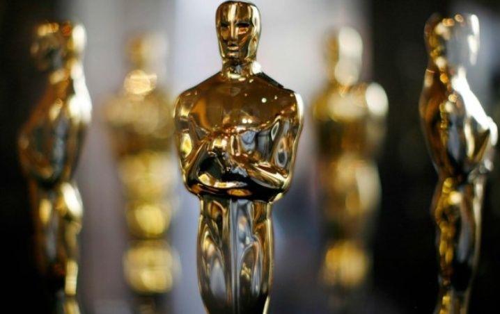 Compiten 93 países para categoría de Película Internacional en el Oscar