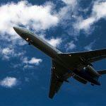 Avión militar ruso se estrella en Siria con 32 personas a bordo