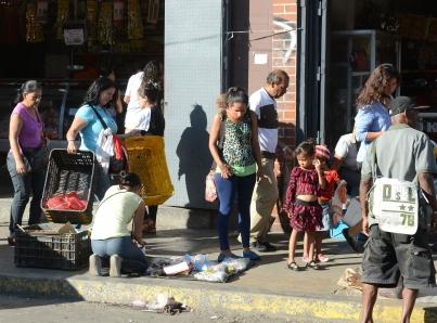 Brasil destina 60 mdd para atender oleada migratoria de venezolanos