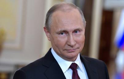 Piden potencias a Rusia explicación sobre ataque químico en Reino Unido