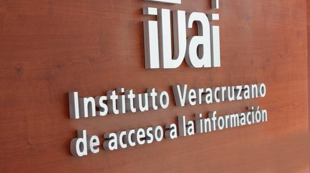 Pasan a fase final del proceso de selección 10 aspirantes a integrar el Consejo Consultivo del IVAI
