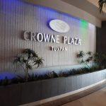 Ocupación hotelera registra aumento los fines de semana en Tuxpan