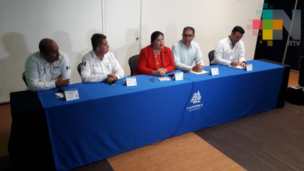 Presentan proyecto de Bio Refinería Rural Veracruz