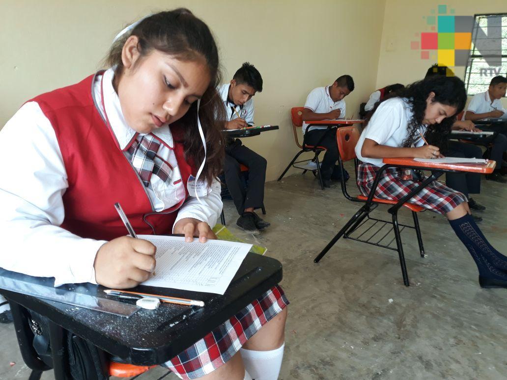 Equipo de transición convoca a consulta nacional sobre educación