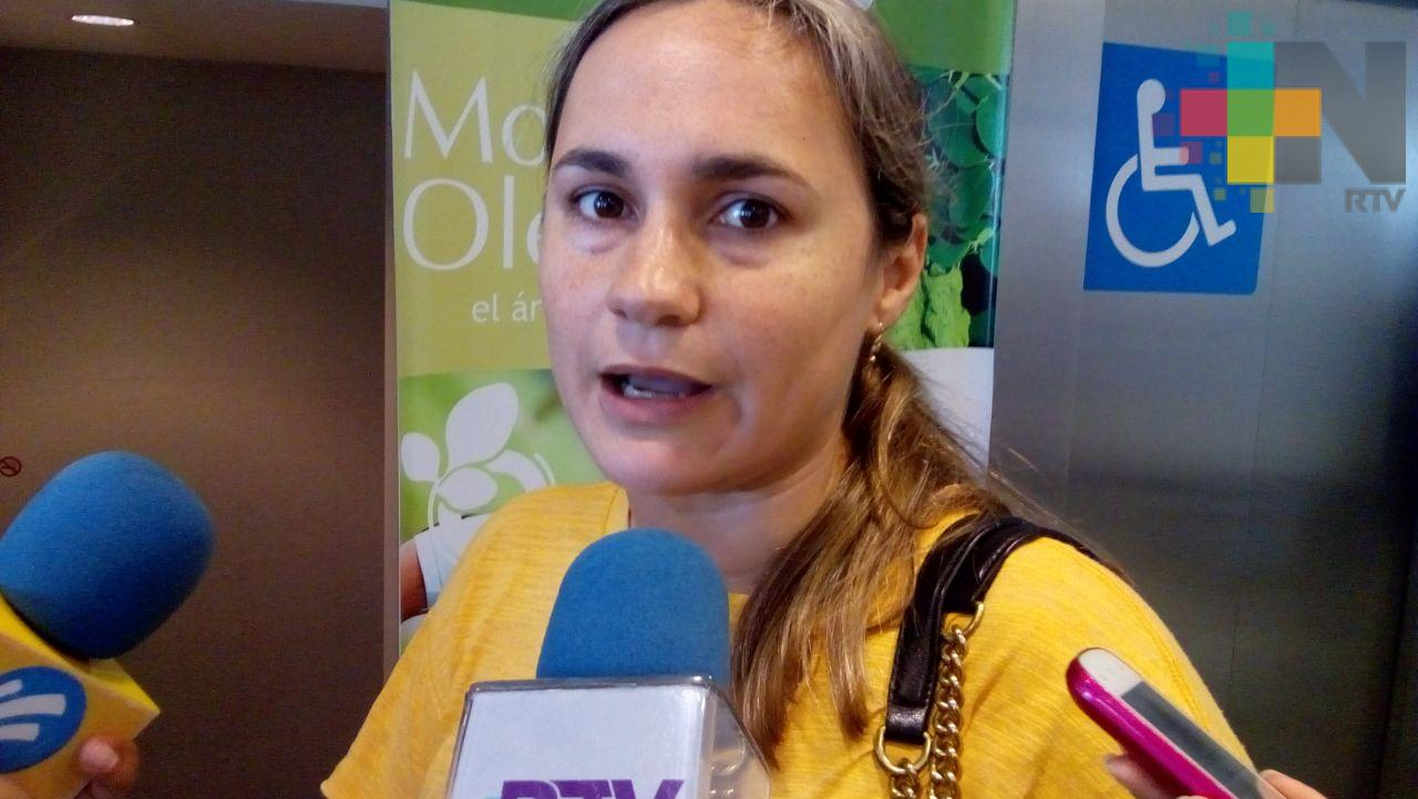 Frente Nacional por la Familia solicitará políticas públicas a candidatos