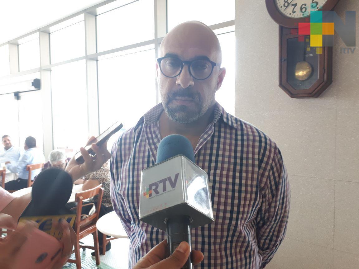 Empresarios panameños interesados en invertir en la zona Veracruz-Boca del Río