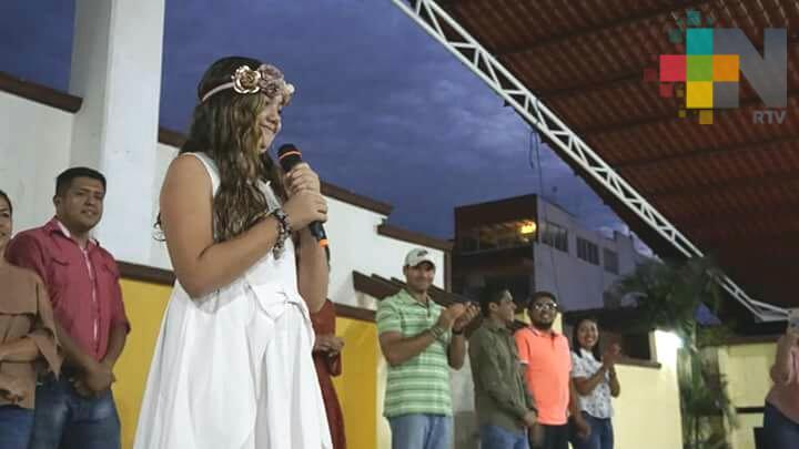 El Carnaval del municipio de San Rafael ya tiene reinas