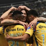 América y Tigres cerca de amarrar boleto a liguilla en Liga MX