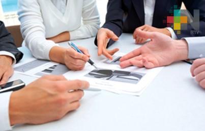 Capital humano, estratégico para maduración de pequeñas empresas