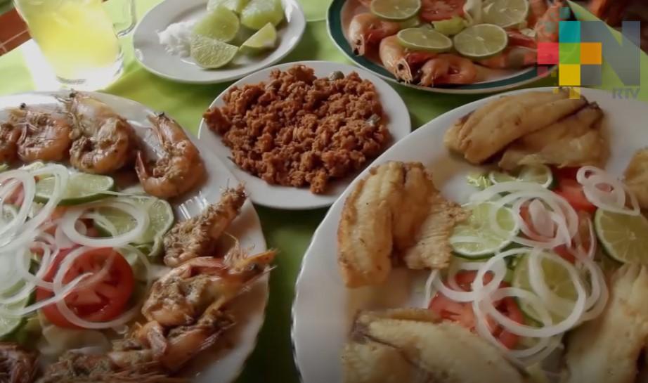 Falta de higiene en alimentos desmotiva a turismo a regresar a establecimientos