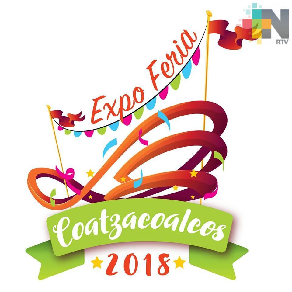 Ayuntamiento de Coatzacoalcos, sin transparentar gastos de Expo Feria