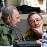 Dinastía Castro llega a su fin tras 59 años en el poder