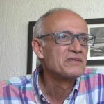 Los lectores niños y jóvenes no se conforman fácilmente, son muy exigentes, más que los adultos: Francisco Hinojosa