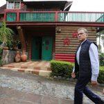 El Rancho La Cartuja ya es propiedad de todos los veracruzanos: Gobernador Yunes