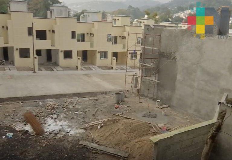 Sector inmobiliario cerró enero con repunte en venta de vivienda: AMPI