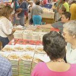 Logos Hope rompe récord de asistencia en Veracruz