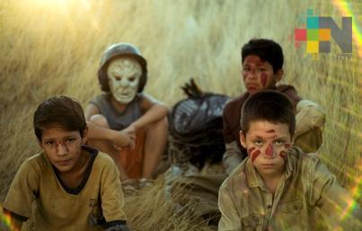Película mexicana competirá en Quincena de Realizadores de Cannes