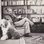 IVEC lamenta fallecimiento del escritor Sergio Pitol