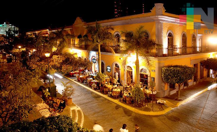 México, listo para promocionar destinos en Tianguis Turístico