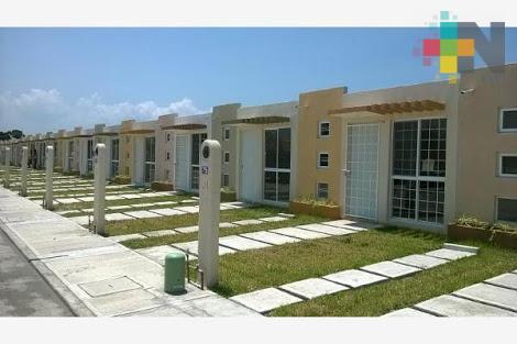 Pide CMIC que todas las desarrolladoras de vivienda cumplan con ecotecnologías