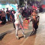 Del 9 al 14 de mayo se realizará el Carnaval de Tamiahua 2018