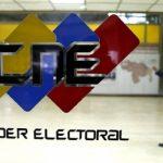 Inicia campaña electoral en Venezuela en medio de indiferencia opositora