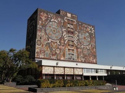 Amplía la UNAM su presencia en el extranjero: abre sedes en EUA, Alemania y Sudáfrica