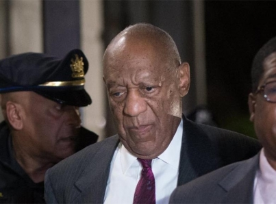 Bill Cosby culpable de tres cargos graves de asalto sexual: Corte