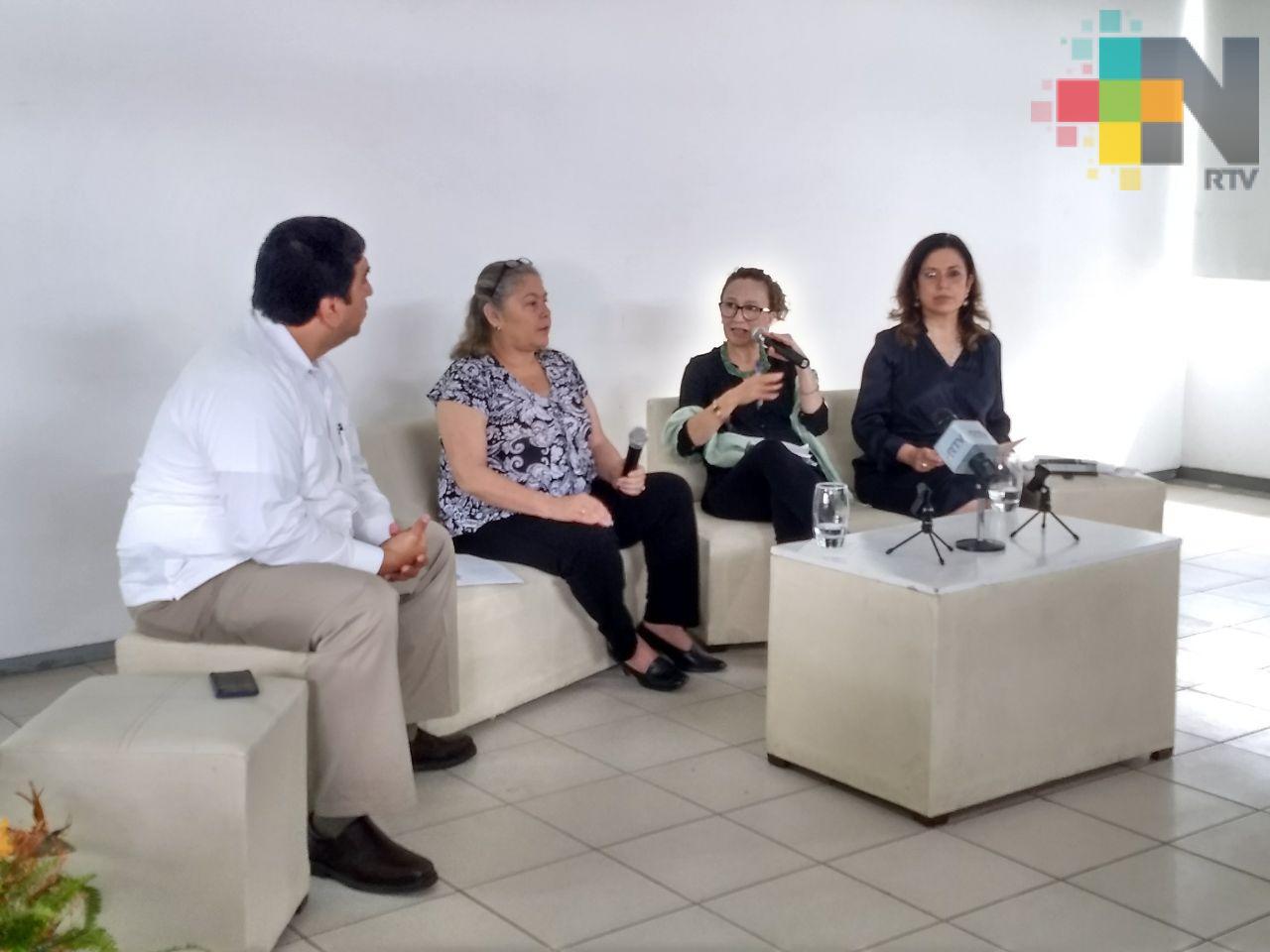 Encuentro de egresados y empleadores organiza Facultad de Pedagogía UV