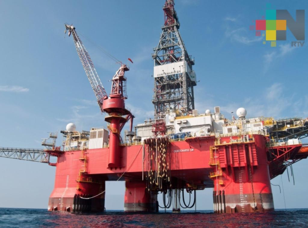 Crisis de Venezuela amenaza con perturbar mercado petrolero mundial: AIE